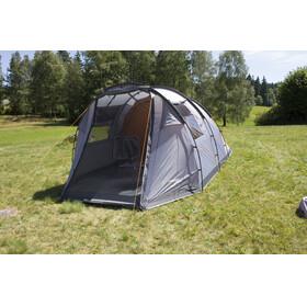 Vango Winslow 600 Tent Cloud Grey